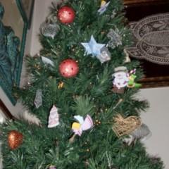 Foto 11 de 11 de la galería yo-tambien-lo-hice-especial-navidad en Decoesfera