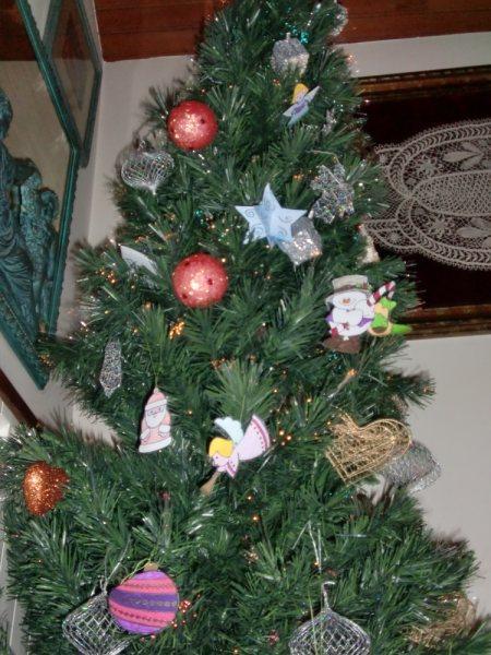 Foto de Yo también lo hice. Especial Navidad (11/11)