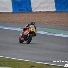 Foto 32 de 70 de la galería cev-buckler-2011-aspirantes-al-titulo-en-jerez en Motorpasion Moto