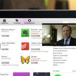 Con esta extensión para Safari podrás utilizar Picture-in-Picture también en Netflix y YouTube