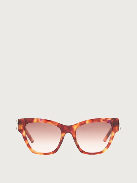 Gafas De Sol Clasicas Modernas 2021 10
