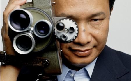 John Woo, el gran renovador del cine de acción: mucho más que palomas y cámara lenta