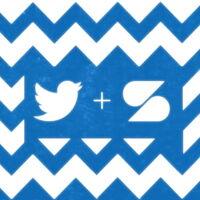 Tras la compra de Scroll, Twitter se plantea usarlo para que los autores de newsletters de Revue puedan cobrar a sus suscriptores