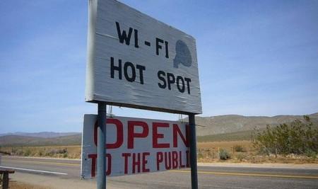 Los espacios públicos de Baleares contarán con WiFi gratis