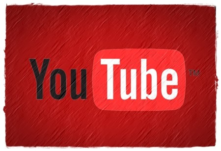 YouTube es la red social preferida por los jóvenes en Colombia
