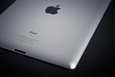 Ya se ponen en el mercado más tablets que netbooks a nivel mundial