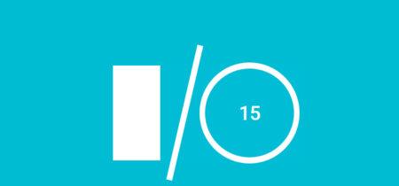 ¿Qué esperáis del Google I/O 2015? La pregunta de la Semana