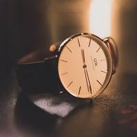 Las horas extras trabajadas y las realizadas en la empresa, ¿por qué hablamos de conceptos diferentes?