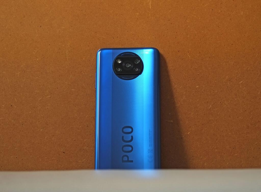 Ya tenemos fecha de presentación del próximo móvil de POCO: el