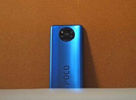 """Ya tenemos fecha de presentación del próximo móvil de POCO: el """"lanzamiento más grande del año"""", según Xiaomi"""