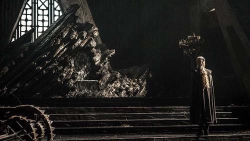 La séptima temporada de Game Of Thrones se acerca ¿qué opciones hay para verla en México?