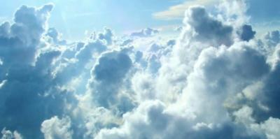De elegir carpetas en nuestro ordenador a elegir servicios en la nube
