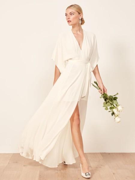 vestidos de novia online