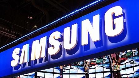 Samsung comienza a enfrentar problemas financieros y congelará salarios de empleados