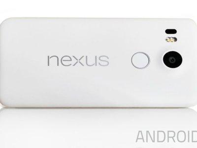 Aparece una nueva foto del Nexus 5X con pocas sorpresas respecto a lo que ya sabíamos