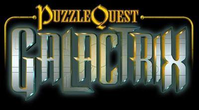 GDC 2008: Galería de imágenes de 'Puzzle Quest: Galactrix'