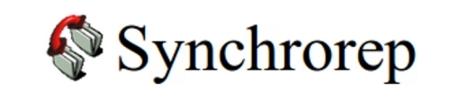 Synchrorep, opción de sincronización para Linux