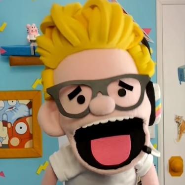 Toony Tube: el desembarco de Cartoon Network en Youtube para fidelizar con los niños que no ven la tele