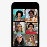iOS 15 es oficial: Facetime ahora se convierte en Zoom, notificaciones agrupadas y reconocimiento de texto en imágenes