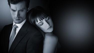 El nuevo trailer de '50 sombras más oscuras' te va a dejar con ganas de más