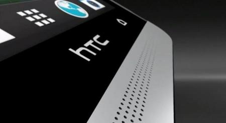 HTC T6: La posible competencia al Galaxy Note