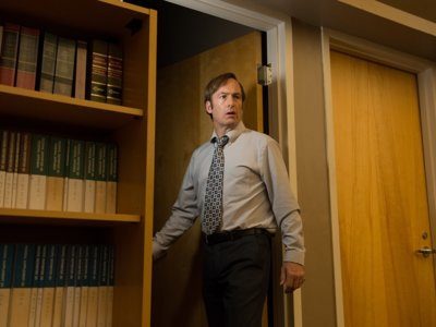 'Better Call Saul' tendrá tercera temporada