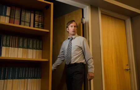 'Better Call Saul' tendrá tercera temporada