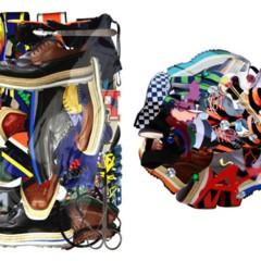 Foto 12 de 21 de la galería la-fantasia-de-prada-junto-a-amo-en-el-lookbook-primavera-verano-2011 en Trendencias