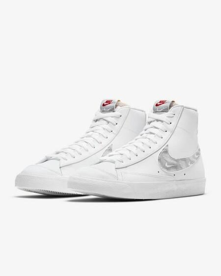 Nike Blazer Mid 77 C