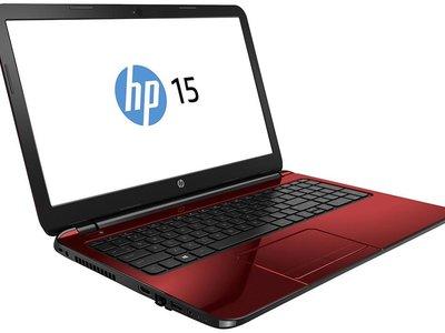 Portátil HP Notebook 15-ay109ns, con Core i7 y 12GB de RAM, por 608,91 euros