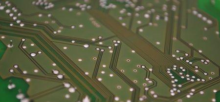 Un bug en los procesadores Intel permite a un atacante alterar o borrar partes de la BIOS
