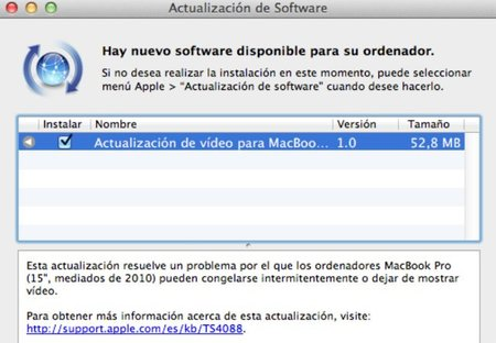 Ciclo de actualizaciones de seguridad de Windows vs. Apple
