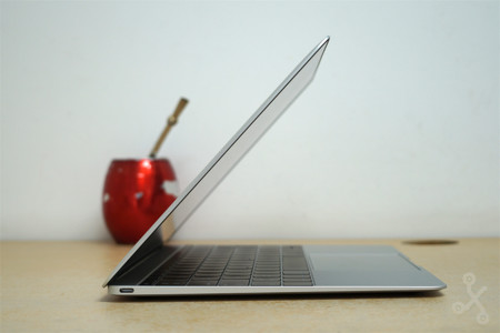 Macbook Impresiones 9