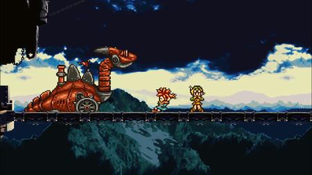 Chrono Trigger 03