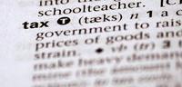 La subida del IVA y el endurecimiento de las condiciones para familias y empresas