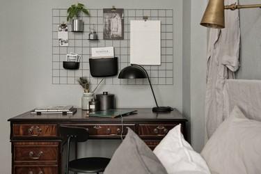 La semana decorativa: siete ideas y elementos decorativos que son un must de temporada
