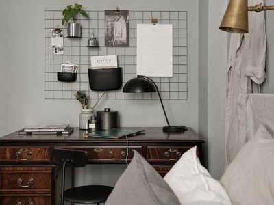 La semana decorativa: siete ideas y elementos decorativos que son un must de temporada