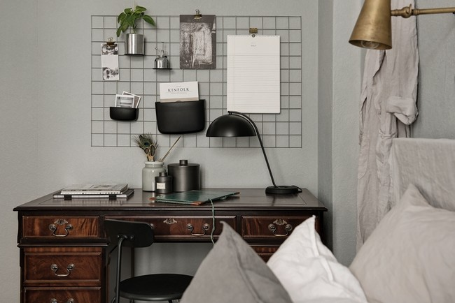 Chic And Deco