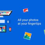 Google Photos 2.1 llega con sugerencias de rotación para corregir las imágenes