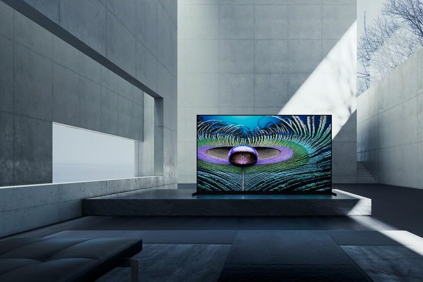 as-son-los-nuevos-televisores-sony-bravia-xr-para-2021-con-procesador-cognitivo-google-tv-y-servicio-de-streaming-propio