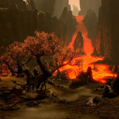 Foto 6 de 14 de la galería the-elder-scrolls-online-22-10-2012 en Vidaextra