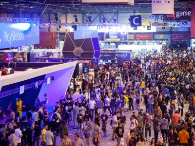 ¿Qué está pasando con la Madrid Games Week? ¿Y qué es la Barcelona Games World?