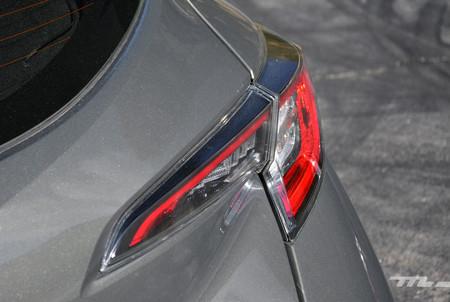 Toyota Corolla 2020 26