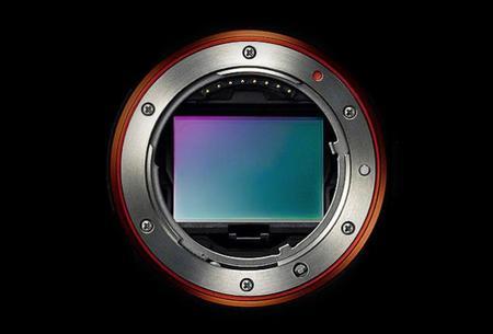 El fabricante del sensor de la Leica M confirma que los captadores de 100 Mpx están cerca