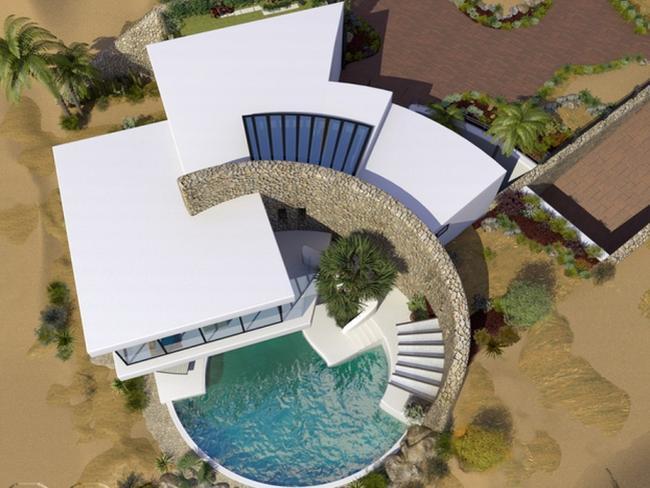casa-oasis01-vista aerea
