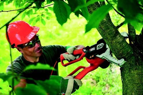 20% de descuento en Stanley y Black & Decker: herramientas para hogar y jardín al mejor precio en Amazon