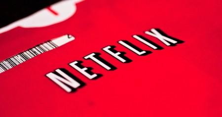 La esperada reproducción offline podría llegar a Netflix este mismo año