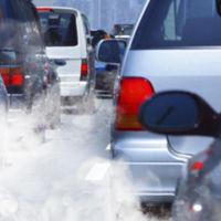 Por qué día tras día tenemos un nuevo escándalo de emisiones de automóviles falsificadas