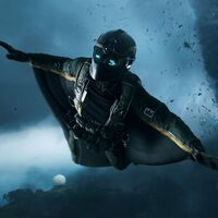 Todo lo que sabemos de Battlefield 2042, el próximo FPS de DICE para PS5, Xbox Series y PC