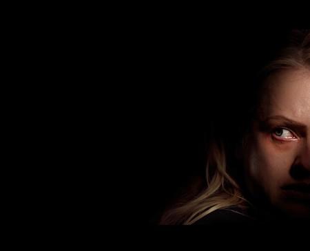 'El hombre invisible': Elisabeth Moss y Leigh Whannell explican las sorpresas del final de la película